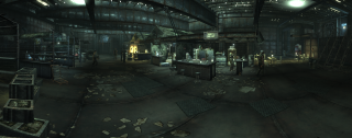 Fo3 Rivet City Market.png