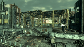 Fo3 Vernon Square Station.png