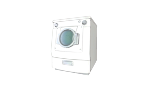 Fo4 PlayerHouse Washer01.png