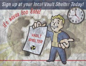 Fo4 Vault-Tec Poster 1.png