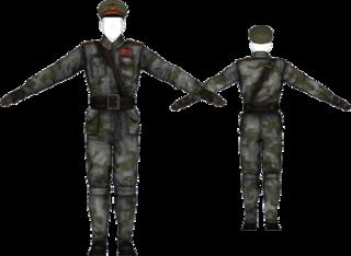 General Jingwei's Uniform.png