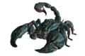 Radscorpion FO3.png