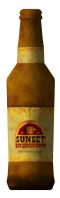 Emptysunsetbottle.png