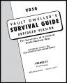 FO1m VD's abridged survival guide.png