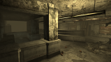 Fo3 Gold Ribbon Grocer Int 2.png