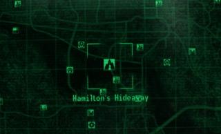 Hamilton's Hideaway loc.jpg