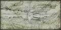 Hoover dam map.jpg