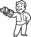 Power fist icon.png