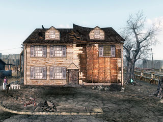 Wilson house.jpg