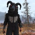 Atx apparel outfit sheepsquatchmascotoutfit black c1.png