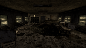 FNV Gypsum Office.png