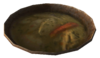 FO3 squirrel stew.png