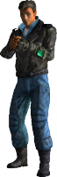 Fo3 Butch Paperdoll.png