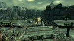 Fo3 Independence Avenue.png