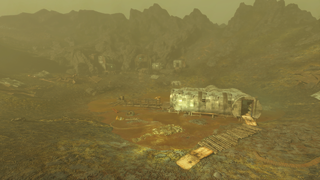 Fo4 Atoms Crater.png