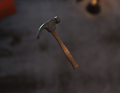 Fo4 Junk Img 080.png