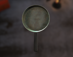 Fo4 Junk Img 182.png