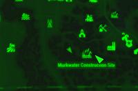 Fo4 Murkwater PA map.png