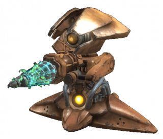 Guardian drone.png
