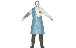 MLabCoat 20170628 17-14-43.png