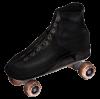 Roller Skate.png