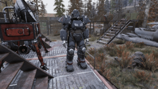 F76 Ultracite Power Armor.png