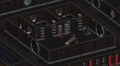 Fo1 Infirmary.png