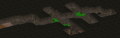 Fo2 Toxic Caves Level 1.png