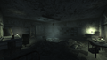 Fo3 Beth Off W 2.png