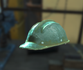 Fo4 Armor 124.png
