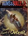 GunsAndBullets SGD.png
