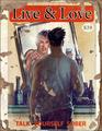 LiveAndLove TYS.png