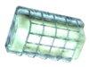 Vault ceiling lamp03.png