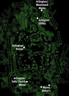 Arlington Cemetery map.jpg