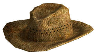 Cattleman cowboy hat.png