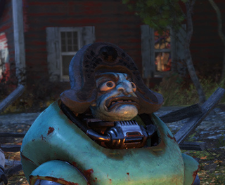F76 Fasnacht Soldier Mask.png