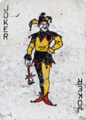 FNVDM Joker 2 - Sierra Madre.png