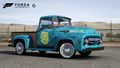 Ford F100 Fallout 4 Edition front.jpg