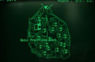 WaterProcessingPlantLoc.jpg