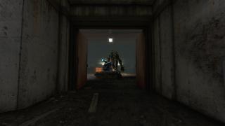 Safari Adventure (quest) - The Vault Fallout Wiki