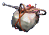 Fo1 Plastic Explosives Armed.png