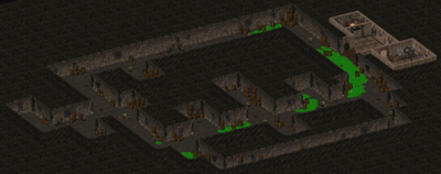 Fo2 Toxic Caves Level 2.png