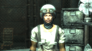 Fo3 Seagrave Holmes.png