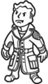 Icon colonel Autumns uniform.png