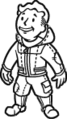 Icon wasteland wanderer outfit.png