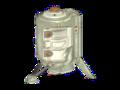 ReflexCapacitor.png
