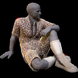 Atx apparel outfit shortsuit jaguar l.png