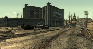 Fo3 Abandoned Car Dealership.png