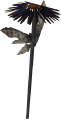 Fo4FH AsterItem.png