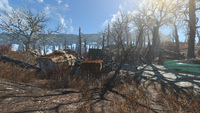 Fo4 Military Checkpoint Near Pike.png